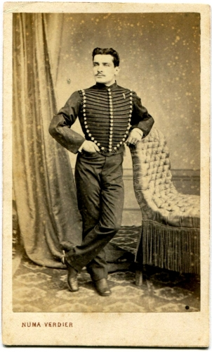 Brigadier 7e chasseur à cheval 1868-1869.jpg