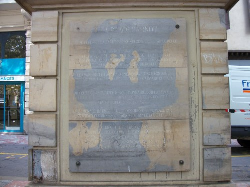 plaque carnot.jpg