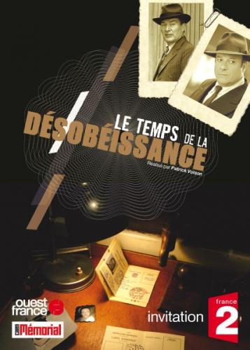 affiche_Temps_de_la_desobeissance_2005_1.jpg