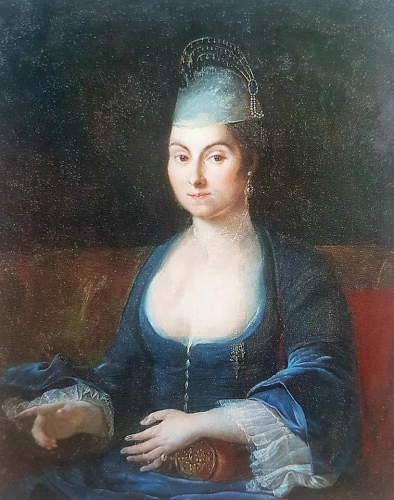 Madame Louis Chénier née Saint-Lhomaca (1729-1808).jpg