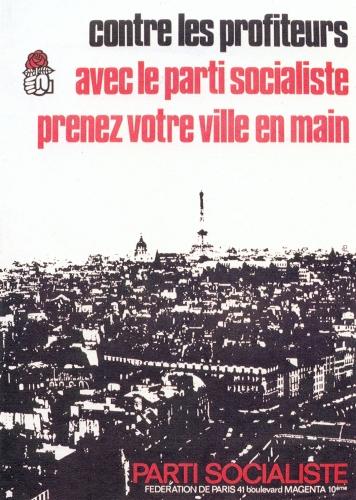 municipales_1971.jpg