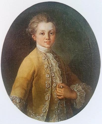 André Chénier.jpg
