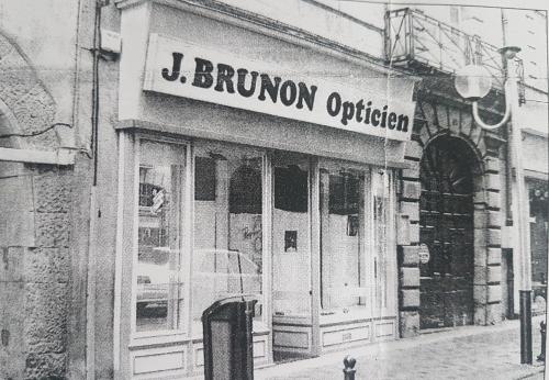Brunon.jpg
