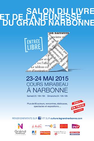 affiche-officielle-salon-du-livre-et-de-la-jeunesse-2015.png