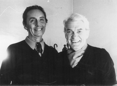 Toulzet et Jean Marais.jpg