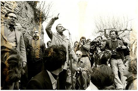 vialade et Cazes. Comité d'action viticole. 3 avril 1976.jpg