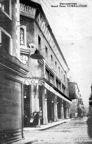 156. Bazar Combéleran.jpg
