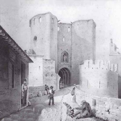 gravure-cite-carcassonne.jpg