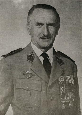ddeg1430_colonel_maury_comp.jpg