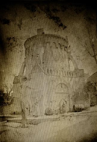 Château d'eau bis.jpg