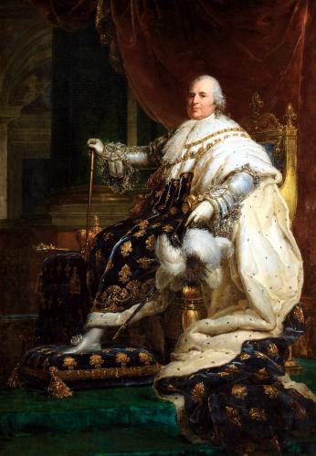 Gérard_-_Louis_XVIII_of_France_in_Coronation_Robes.jpg
