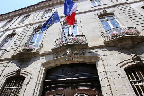 fraude-electorale-aux-municipales-de-2008-a-carcassonne-deux_652537.jpg