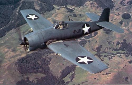 F6F-3_over_California_1943.jpg