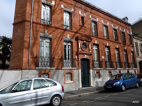 Maison-de-P-Sabatier.jpg
