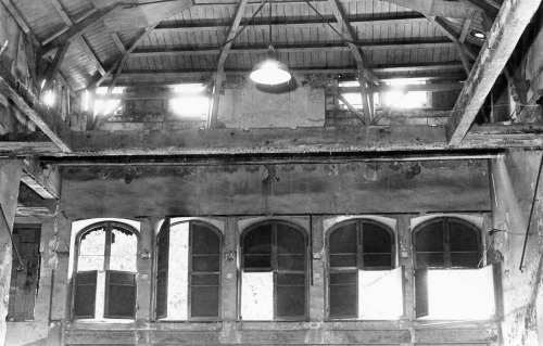 Ancien Théâtre EDEN intérieur Juillet 1975.jpg