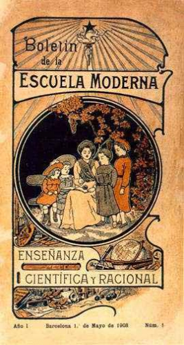 Escuela_Moderna.jpg