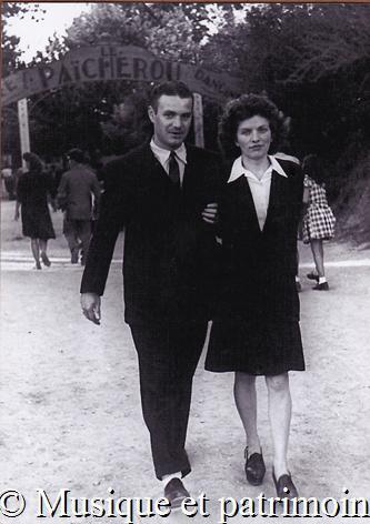 Païcherou 1946.jpg