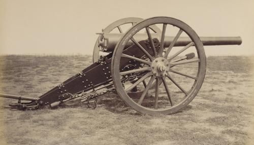 2880px-Matériel_de_l'artillerie-p29-canon_de_95.jpg