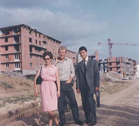 Construction La conte.jpg
