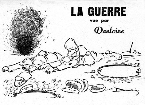 dantoine