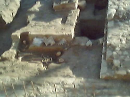 fouilles.jpg