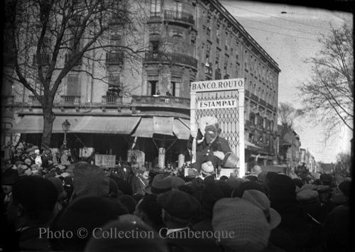 Carnaval 1931 .jpg