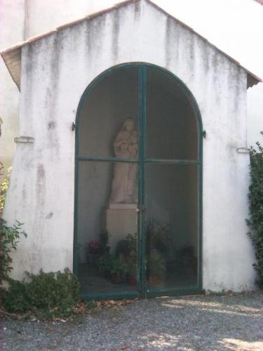 Vierge. eglise sacré coeur.jpg
