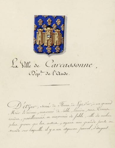 Armorial des villes au XIXe siècle.png