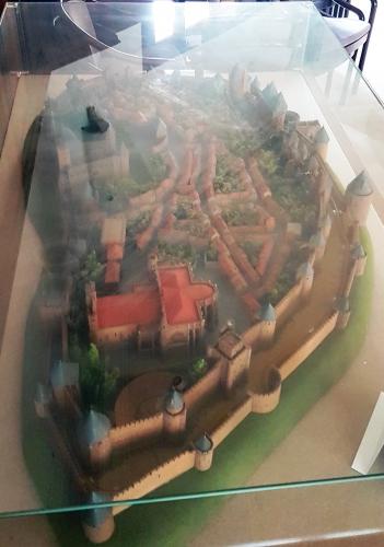 Cité carcassonne.jpg