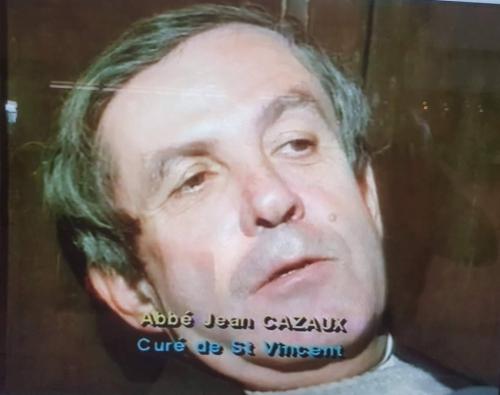 Cazaux 2.jpg