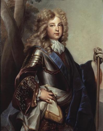 Duc de Berry.png