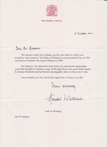 Lettre de la reine.jpg