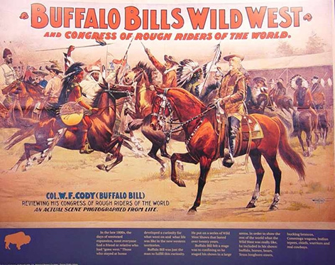 Buffalo-bill-cowboy-art.jpg