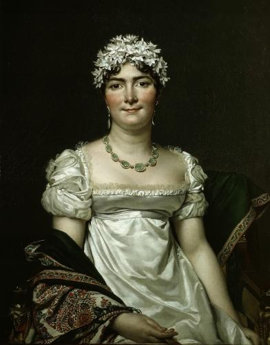 Comtesse_Daru_-_David_1810.jpg