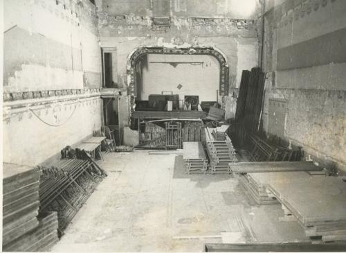 Eden Théâtre.jpeg