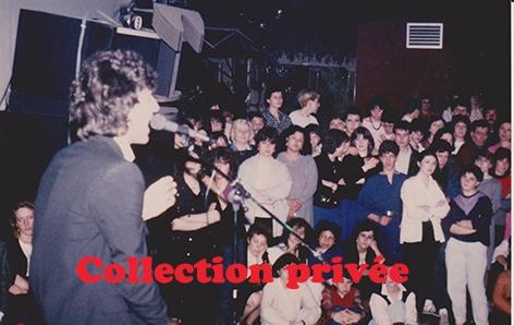 soirée xénon Barzotti 1986.jpg
