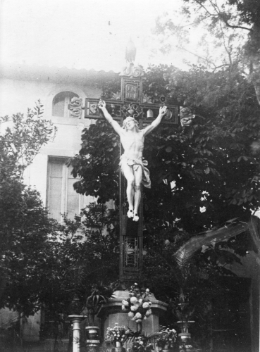 Croix de Mission  1.jpg