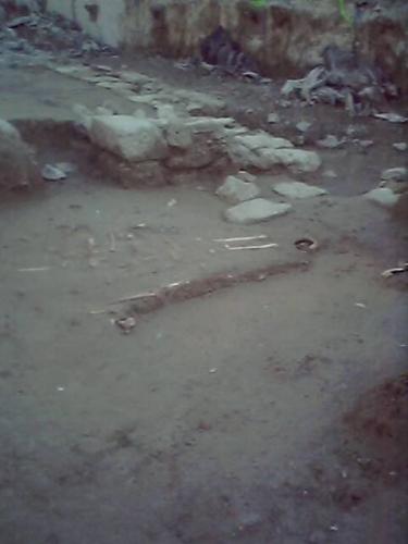 fouilles4.jpg