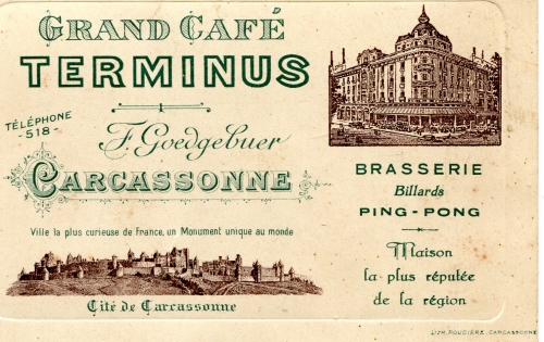 Grand Café du Terminus.jpg .jpg