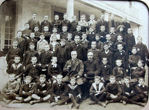 Lycée.jpg