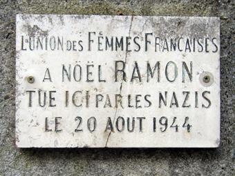 Noel ramon (2).JPG