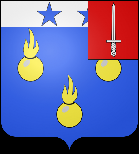 Blason_famille_fr_Pierre_Louis_Darnauld_(baron).svg.png