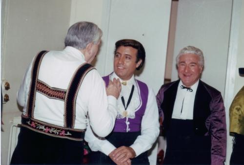 José Todaro José Papy.jpg