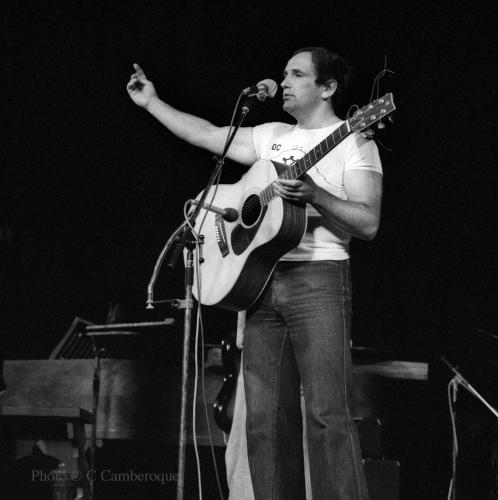 Claude Marty  1975 Festival cite carca294.jpg