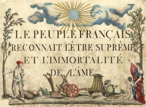 Le_peuple_français_reconnaît_l'être_suprême.jpg