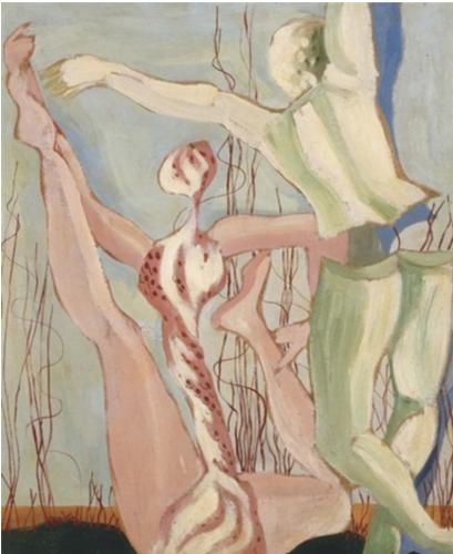 Facilité. Max Ernst.png