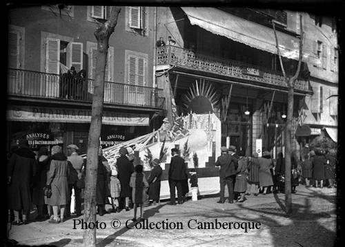 place carnot 1931.jpg