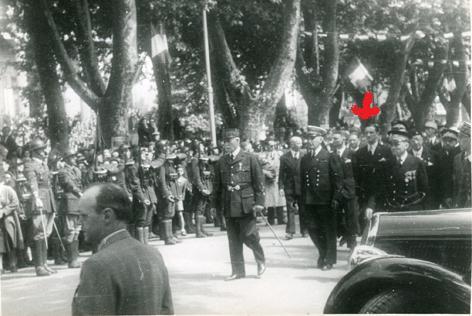 Pétain. 1942. Bd Jean Jaurès.jpg