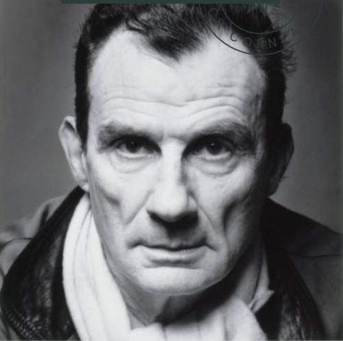 Jean Cau par Jean Loup Sieff en 1985.png