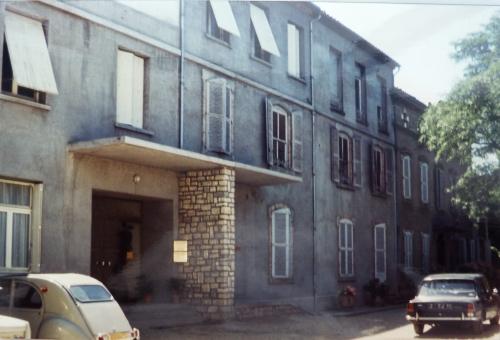 Villa Frascati. Clinique Cathala.JPG